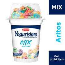 Yogur-Entero-Yogurisimo-con-cereales-frutados-145-Gr-_1