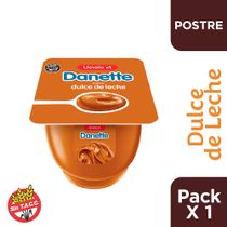 Postre-Danette-Dulce-de-Leche-95-Gr-_1