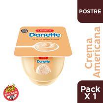 Postre-Danette-Crema-Americana-95-Gr-_1