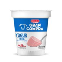 Yogur-Firme-Gran-Compra-Frutilla-140-Gr-_1
