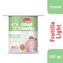 Yogur-Descremado-Gran-Compra-Frutilla-120-Gr-_1