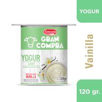 Yogur-Descremado-Gran-Compra-Vainilla-120-Gr-_1