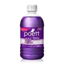 Limpiador-Liquido-Poett-Lavanda-500-Ml-_1
