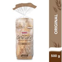 Pan-de-molde-Blanco-Bimbo-Artesano-500-Gr-_1