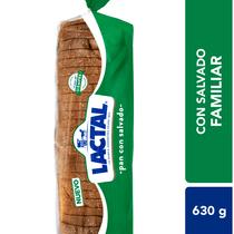 Pan-de-molde-Salvado-Lactal-350-Gr-_1