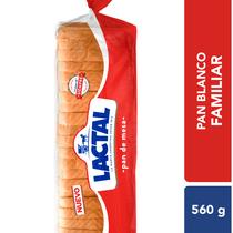 Pan-de-molde-Blanco-Lactal-560-Gr-_1