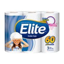 Rollo-de-Cocina-Elite-Doble-hoja-60-paños-3-Rollos_1