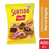 Galletitas-Dulces-Bagley-Surtidas-400-Gr-_1