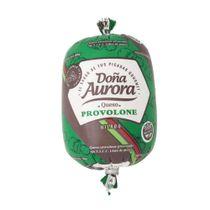 Queso-Provolone-Doña-Aurora-300-Gr-_1