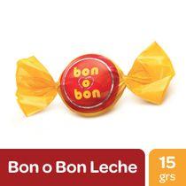 Bombon-Relleno-Bon-o-Bon-Original-15-Gr-_1