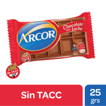 Chocolate-con-Leche-Arcor-25-Gr-_1
