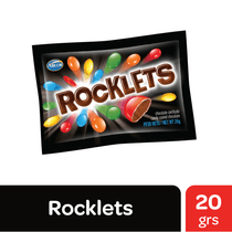 CONFITE-CHOCOLATE-ROCKLETS-20GR_1
