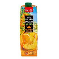 Jugo-DIA-Naranja-y-Durazno-1-Lt-_1