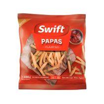 PATATAS-FRITAS-CONGELADAS-400GR--SWIFT_1