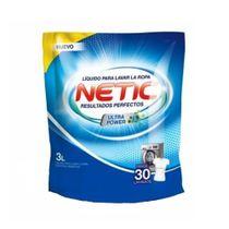 Jabon-Liquido-Netic-para-ropa-3-Lt_1