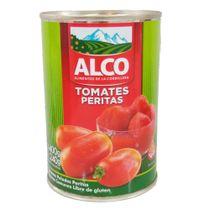 TOMATE-PERITA-ALCO-400GR_1