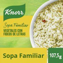 SOPA-KNORR-VEGETALES-CFIDEOS-LETRAS-1075GR_1