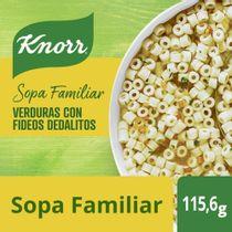 SOPA-KNORR-VERDURA-CDEDALITOS-1156GR_1