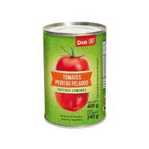 Tomate-Perita-Pelado-DIA-400-Gr-_1
