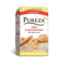 Harina-0000-Pureza-Ultra-Refinada-1-Kg-_1