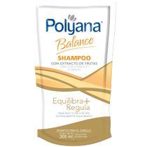 Shampoo-Polyana-Balance-Doypack-300-Ml_1