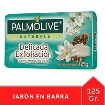 JABON-DE-TOCADOR-JAZMIN---CACAO-PALMOLIVE--125-GR_1