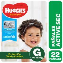 Pañales-Huggies-Active-Sec-Megapack-G-22-Un-_1