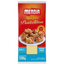 Tapas-para-Pastelitos-Mendia-330-Grs-_1