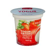Yogur-Entero-con-frutilla-DIA-160-Gr-_1