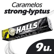 HALLS-EXTRA-STRONG-AR-30X12X25-26GR_1