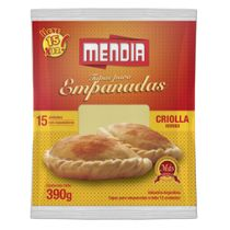 Tapas-para-Empanadas-Mendia-Criollas-390-Gr-_1