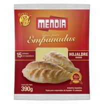 Tapas-para-Empanadas-Mendia-Hojaldre-390-Gr-_1