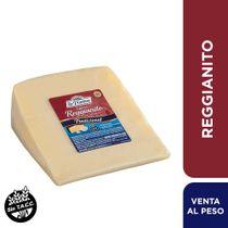 Queso-Reggianito-cuña-La-Paulina-400-Gr-_1