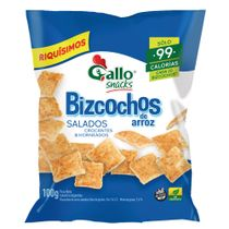 Bizcochos-de-Arroz-Gallo-Salados-100-Gr-_1