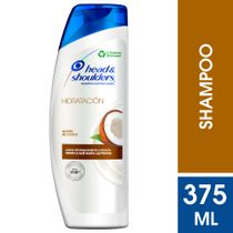 Shampoo-Head---Shoulders-Coconut-375-Ml-_1