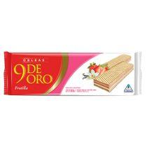Oblea-9-de-oro-Vainilla-y-Frutilla-100-Gr-_1