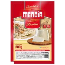 Ravioles-Pasteurizados-Mendia-Ricota-500-Gr-_1