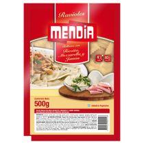 Ravioles-Pasteurizados-Mendia-Ricota--y-Jamon-500-Gr-_1