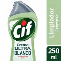Limpiador-Cremoso-CIF-Ultra-Blanco-375-Ml-_1