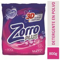 Jabon-en-Polvo-Zorro-Baja-Espuma-800-Gr_1