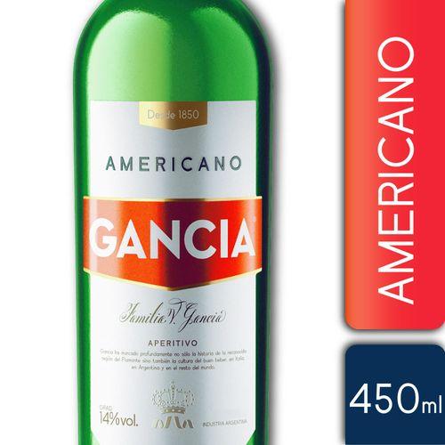 Aperitivo-Americano-Gancia-450-ml-_1
