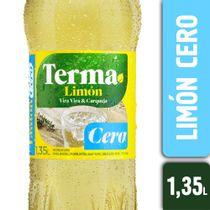 Amargo-Terma-Limon-Cero-135-Lts-_1