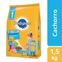Alimento-para-Perros-Pedigree-Cachorro-en-Crecimiento-15-Kg-_1