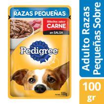 Alimento-Humedo-para-Perros-Pedigree-Razas-Pequeñas-Carne-100-Gr-_1