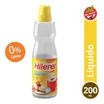 Endulzante-Hileret-Zucra-200-Ml-_1