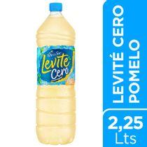 Agua-Saborizada-Cero-Levite-Pomelo-225-Lts-_1
