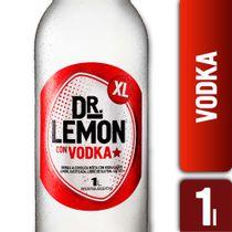 Aperitivo-Dr--Lemon-con-Limon-1-Lt-_1