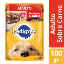 Alimento-Humedo-para-Perros-Pedigree-Adulto-Pouch-Carne-100-Gr-_1