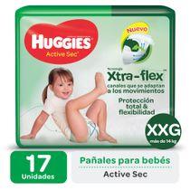 Pañales-Huggies-XXG-17-Un-_1