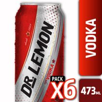 Vodka-Dr--Lemon-en-lata-473-ml-_1